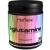 Reflex L-Glutamine 500g - Kedvezmény 35%