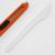 . Műanyag kés