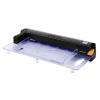 FELLOWES Powertrim A3 görgős elektromos vágógép