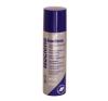 AF Isoclene - Izopropil alkohol tisztító- és takarítószer, higiénia