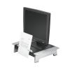 FELLOWES Office Suites™ Plus monitorállvány