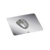 3M MP200PS precíziós egéralátét notebookhoz, ezüst színben