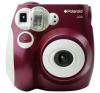 Polaroid 300 fényképező