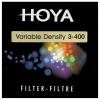 Hoya Variable Density ND 3-400 72mm