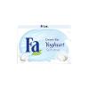 Fa Yoghurt - Sensitive Krémszappan 100 g unisex
