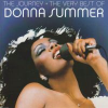 Donna Summer The Journey - The Very Best Of (CD)