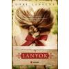 Lori Lansens A lányok