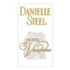 Danielle Steel Hotel Vendome