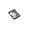 Fujitsu 600GB 10000rpm SAS2