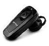 ACME BH-03 headset & mikrofon