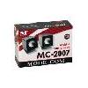 Modecom MC-2007