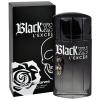 Paco Rabanne Black XS L´Exces  EDT 100 ml