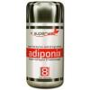 Superwell adiponix kapszula - 100db