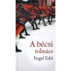 Engel Edit A bécsi tolmács