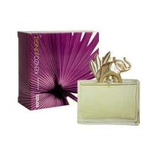 Kenzo Jungle L'Eléphant EDP 100 ml parfüm és kölni