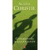Agatha Christie Gyilkosság a golfpályán