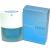 Lanvin Oxygene EDP 75 ml