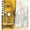 Balázs Elemér Always That Moment 2 (CD)