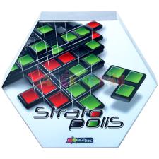 Gigamic Stratopolis társasjáték