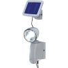 Conrad Napelemes LED fényszóró készlet mozgásérzékelővel Esotec
