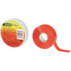 Elektro szigetelő szalag, 35 narancs 19X20, SCOTCH
