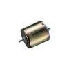 Conrad Szolármotor 0 4/3V/110mA