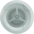 SpeaKa Beépíthető ELA hangszóró SPEAKA CL-130