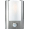 Conrad Kültéri fali lámpa mozgásérzékelővel