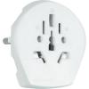 Skross Skross úti adapter, Single Travel, 1.500211