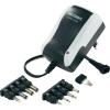 Voltcraft VOLTCRAFT UPS-2250 univerzális dugasz adapter 3 – 12V 2250mA DC