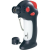 Toolcraft Forrógázégő CT-300 ToolCraft