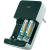 Voltcraft Dugasztöltőkészülék BC450 Zero StandBy NiMH 4 110-240 V / 50-60 Hz