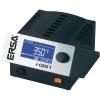 Ersa ERSA I-CON 1 Digitális forrasztóállomás 220-240V/ 80W