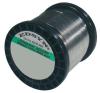 Edsyn Forrasztóón huzal 250g/1mm környezetbarát forrasztóanyag