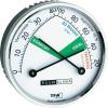 TFA TFA ANALÓG Hőmérő és páratartalom mérő, 452024