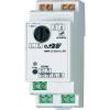 HomeMatic RS485 dimmer aktor 1 csatornás