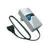 Conrad Schabus Vízjelző SHT 240 300240 Hangnyomás (max. csatornánként) >90 dB (távolság 10 cm)