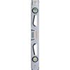 Laserliner Laserliner lézeres vízmérték 60 cm