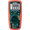 Extech EX505 TRMS digitális multiméter