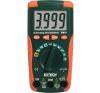 Extech Extech MN16 digitális multiméter mérőműszer