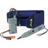 GreenLee Kit 802K vezeték mérő