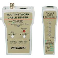Voltcraft Voltcraft CT-1 vezetékvizsgáló mérőműszer