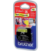 Brother Feliratozó szalag M-K621 Brother P-touch