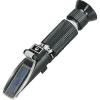 Extech Extech RF10 refraktométer