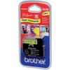 Brother Feliratozó szalag M-K631 Brother P-touch