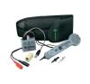 GreenLee GreenLee 701 K vezetékvizsgáló készlet mérőműszer
