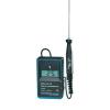 Greisinger Greisinger TH175/MTP digitális hőmérő beszúróval