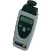 testo Testo 465 fordulatszámmérő műszer