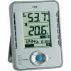 TFA TFA Hygrologger hő- és páratartalom mérő és adatgyűjtő