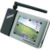 ACME Kamera Transmission készlet FlyCamOne HD 5 78 GHz